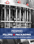 Filling Packaging Catalog Cover