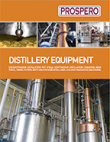 Distillery Catalog Cover