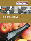 Cidery Catalog Cover