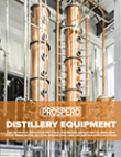 distillery equipment - catalog