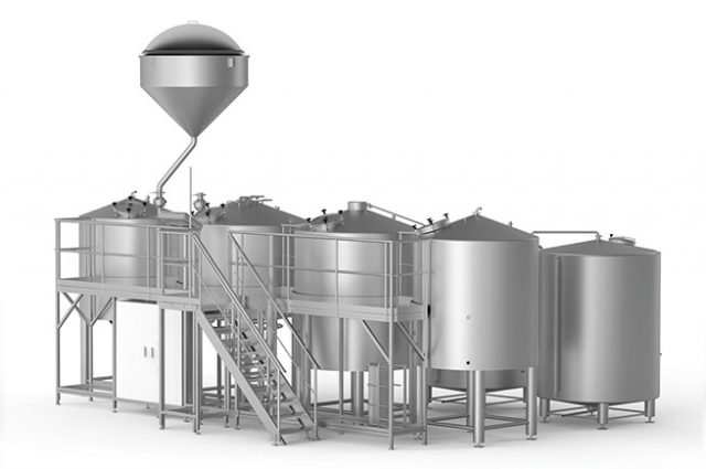 SK-Micro Brewery-MB